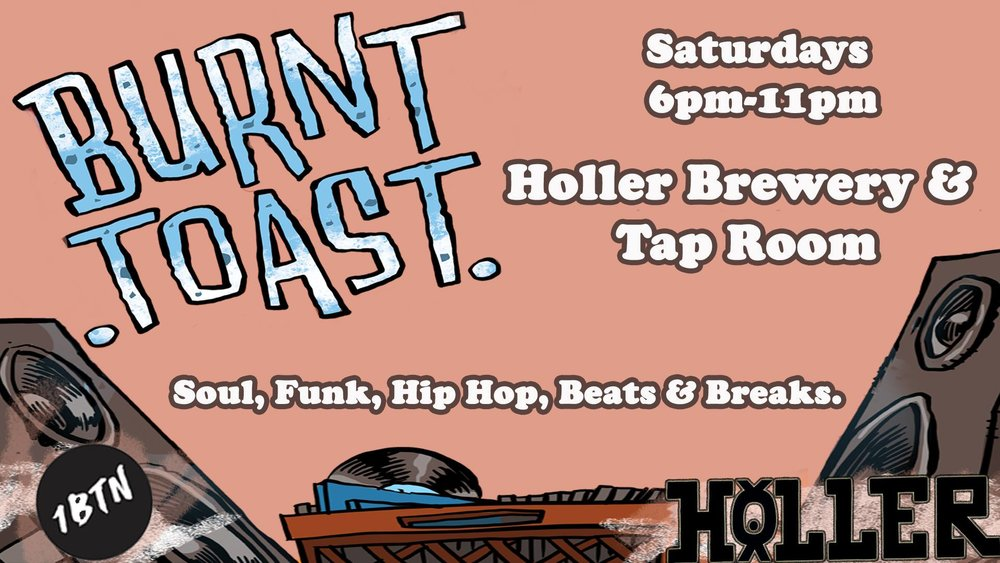 brighton-saturday-night-dj-set-holler-brewery.jpg