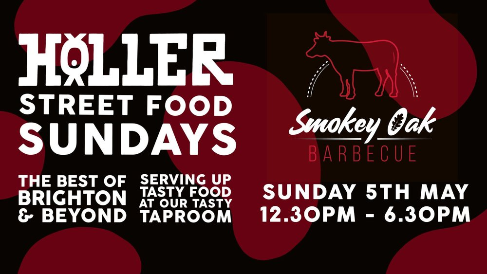 Holler-street-food-sundays-brewery-taproom-smokey-oak-barbeque.jpg