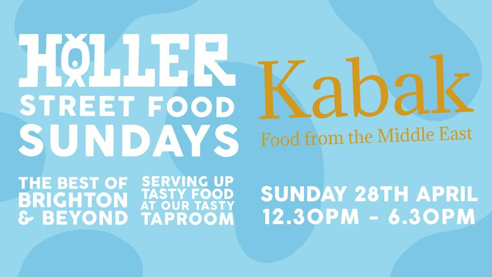 Holler-street-food-sundays-kabak-brighton-brewery-taproom.jpg