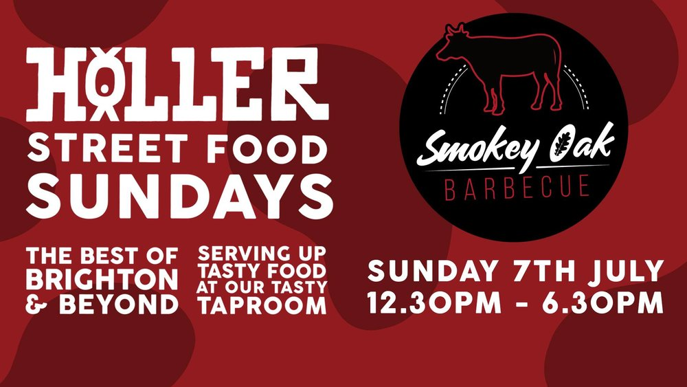 Holler-street-food-sundays-brewery-taproom-smokey-oak-barbeque.2.jpg
