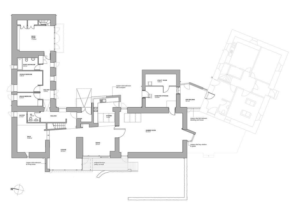auchoish-ground-floor.jpg