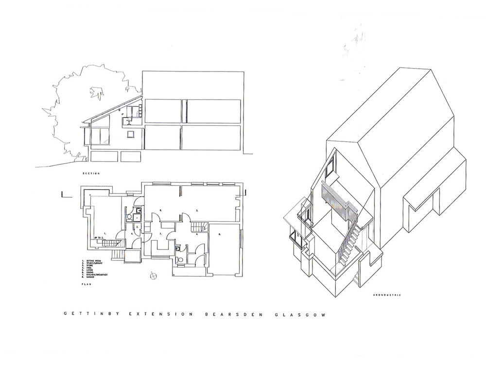 2 drawing.jpg