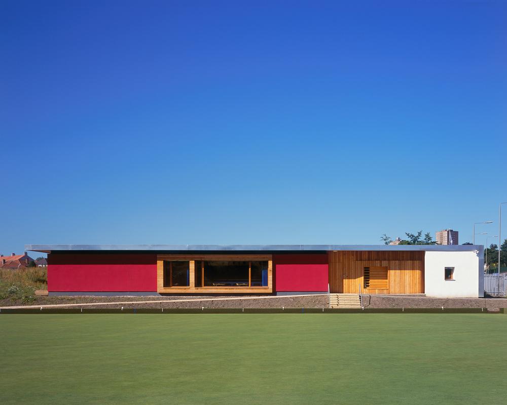 Balornock Bowling Club
