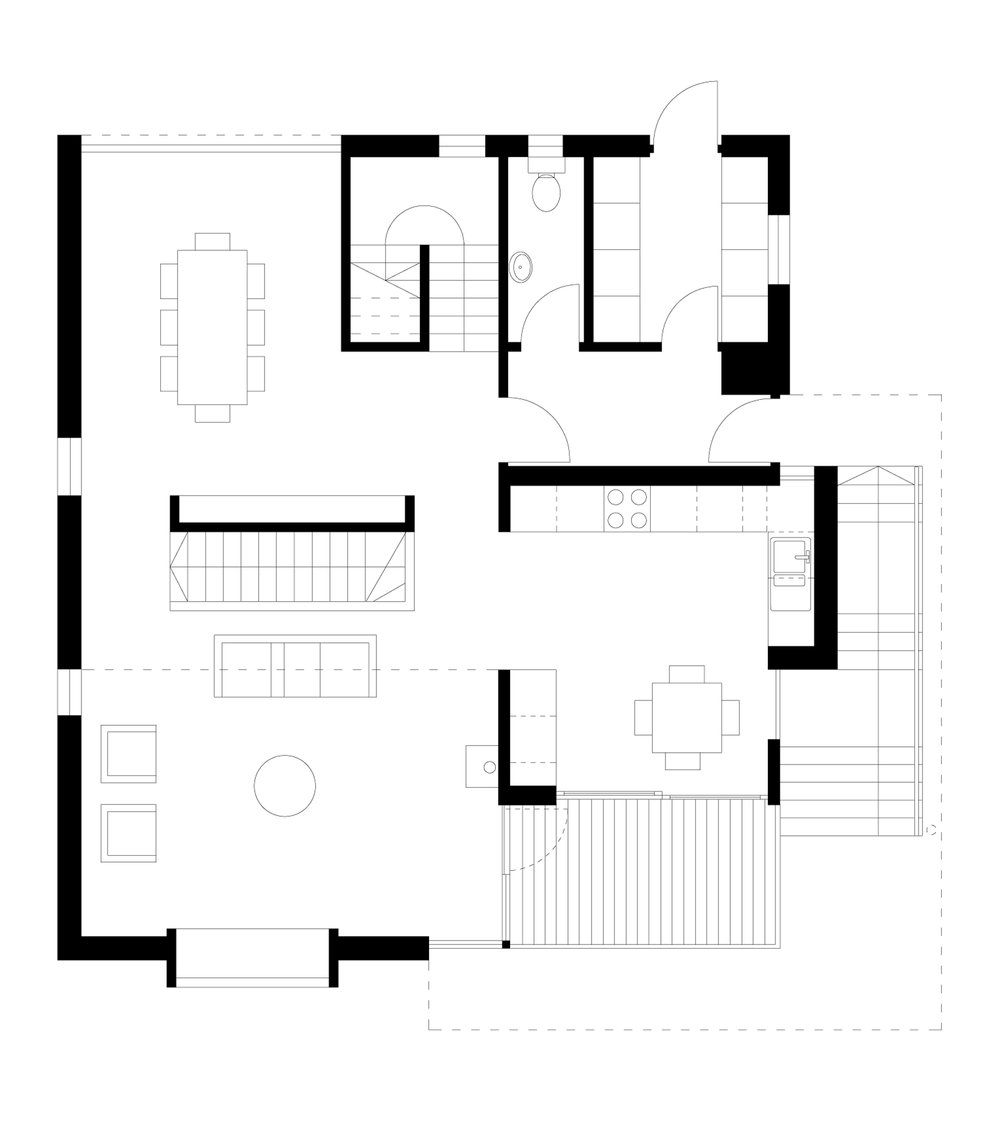 resized Balfron Ground Floor Plan_1.jpg