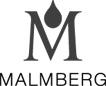 Malmberg.jpg
