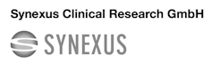 Synexus.jpg