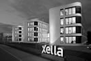 neu- Xella mit  Gebäuden im Hintergrund 1.png