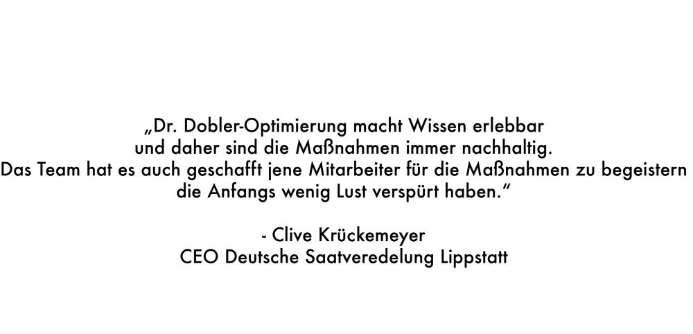 Webseite_Referenzen_CliveK.png