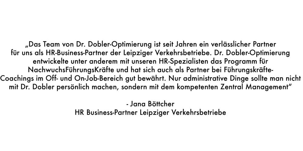 Webseite_Referenzen_JanaBoettcher.png
