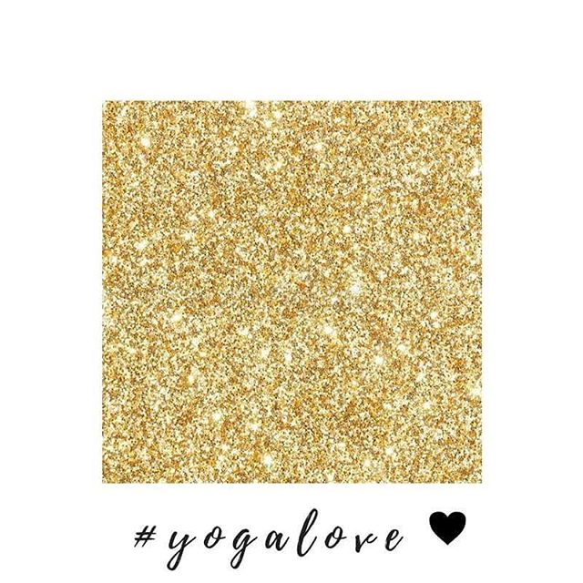 welcome to YogaLove🖤  where you will find real people and real inspirations. . . . DM us with your yoga photo to be featured on YogaLoveProject🖤 . . . #yogalove #yoga #joga #motivational #inspirational #yogaphoto #yogaphotoshoot #india #yogagirl #beyogi