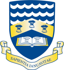Wirral Grammar School For Boys -