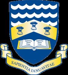 Wirral Grammar School For Boys -