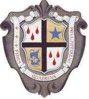 St Anselm's College Edmund Rice Academy Trust -