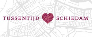 TTS_Logo_Facebook_Omslag_01-300x123.jpg