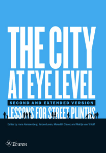 city_at_eyelevel-208x300.png