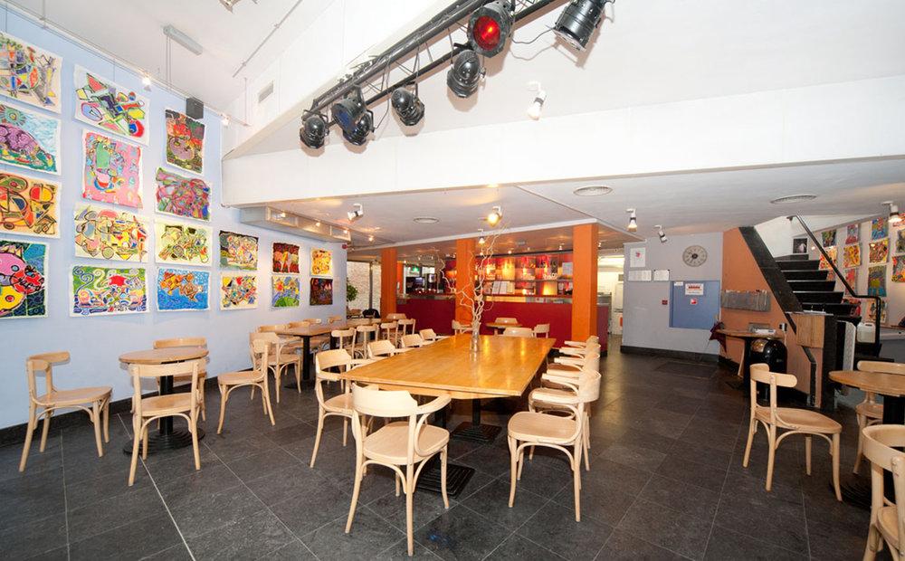 Anna-Vastgoed-Berckepoort-foyer1.jpg