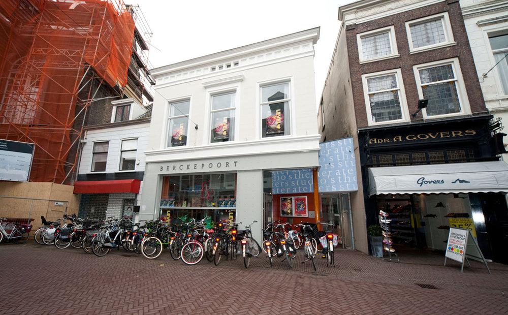 Anna-Vastgoed-berckepoort_buiten_voorstraat_voorkant5.jpg