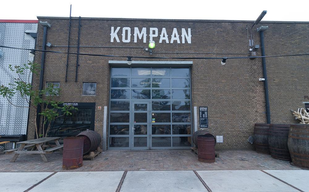 SAT Kompaan 2018 (1).jpg