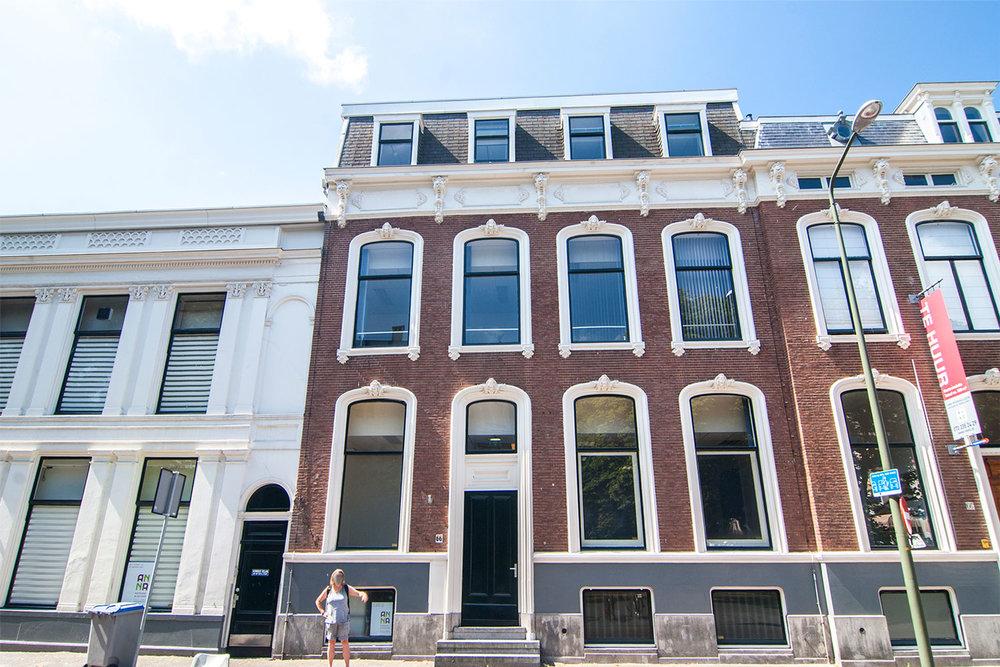 ANNA-Vastgoed-Cultuur-Zeestraat66-2018.jpg