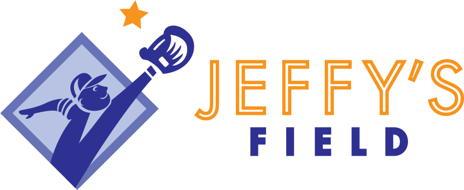Jeffy's Field