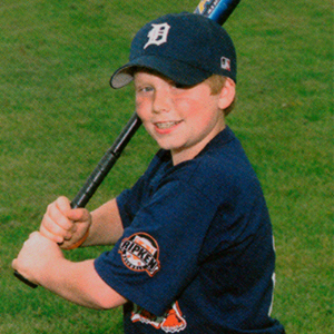 Photo_02_jeffys_baseball_card.jpg