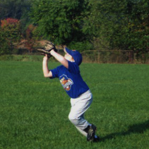 Photo_03_jeffys_baseball_catch.jpg