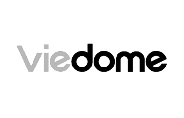 Viedome.png