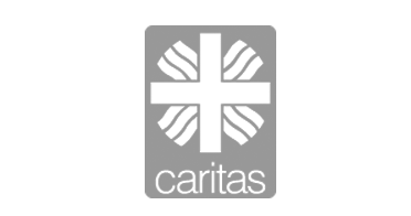 referenties__0002_CARITAS.png