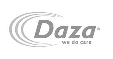 referenties__0005_DAZA.png