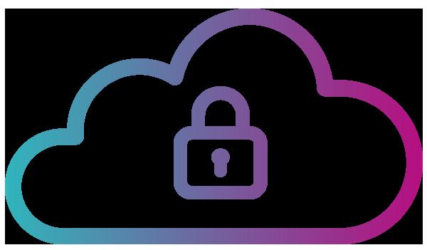 cloud-lock.png