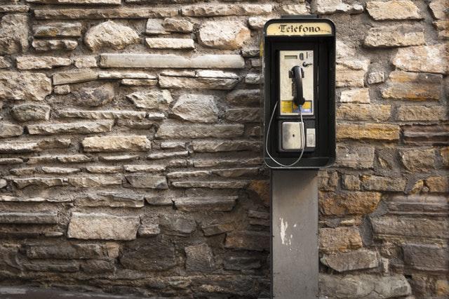 phone-guanajuato-old-rocks-163040.jpeg