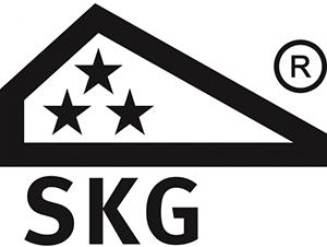 - Onze producten zijn altijd minimaal SKG** gecertificeerd