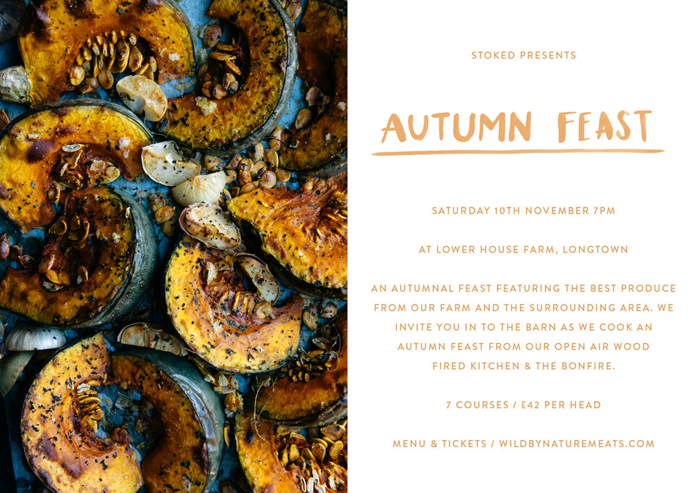 Autumn_Feast_2.jpg