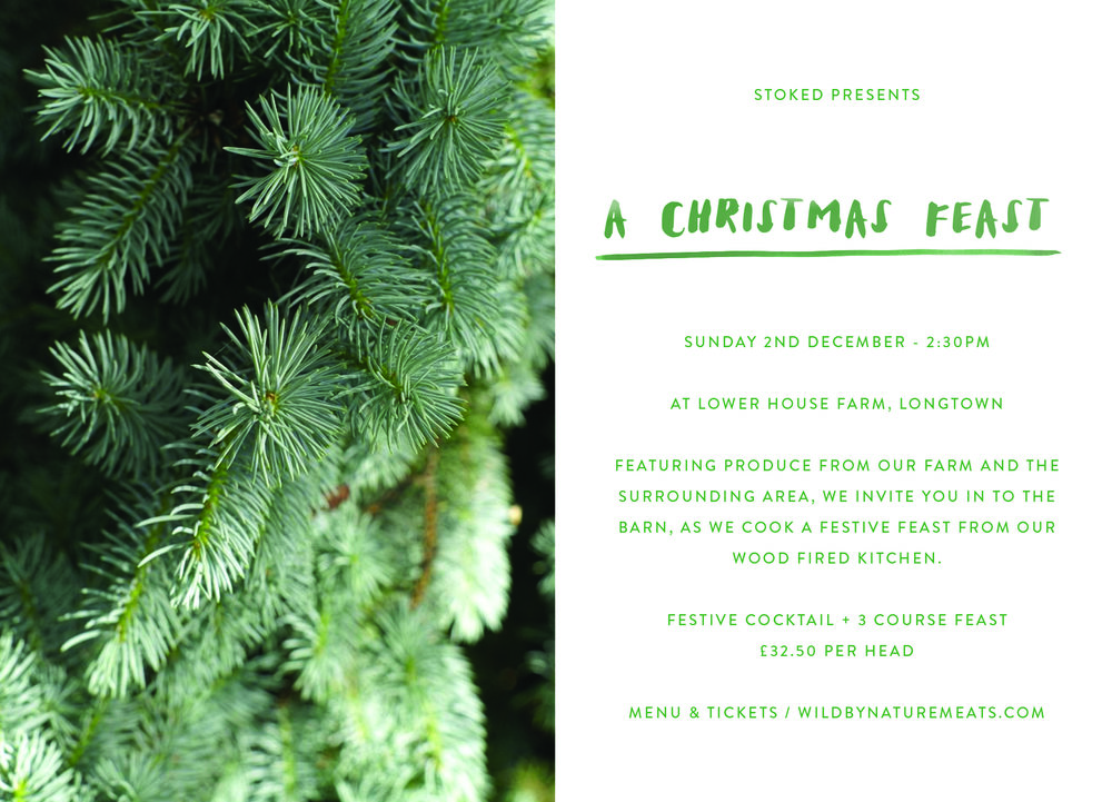 Christmas_Feast_v2.jpg