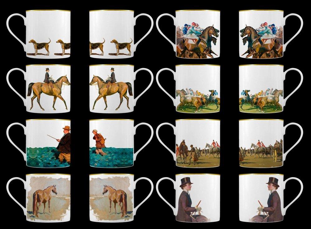 Heraldic Mug visuals 1.jpg