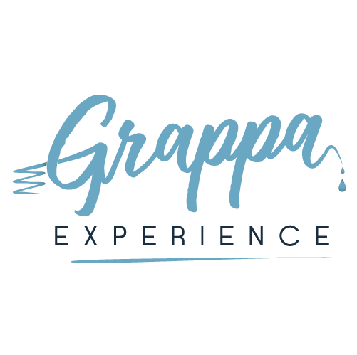 Grappa experience