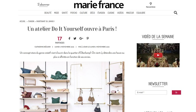 59_MarieFrance.jpg