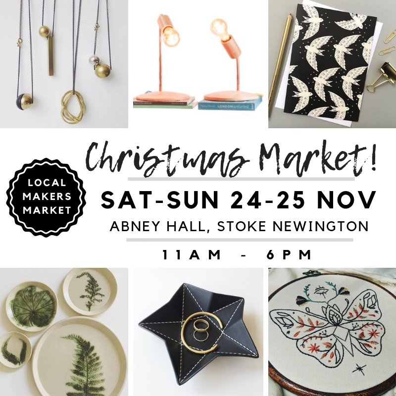 Christmas Market Stokey.jpg