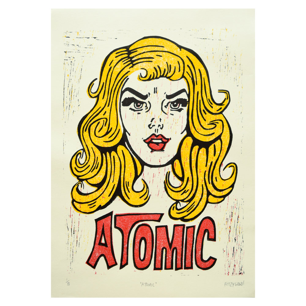 fitzygogo_linocut_print_atomic_5.jpg