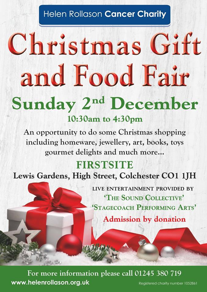 HRCC Christmas Fair.jpg