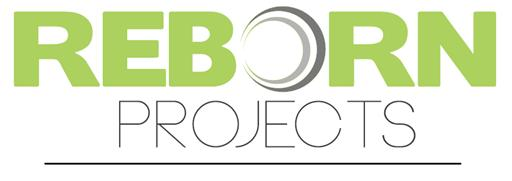 reborn logo.jpg
