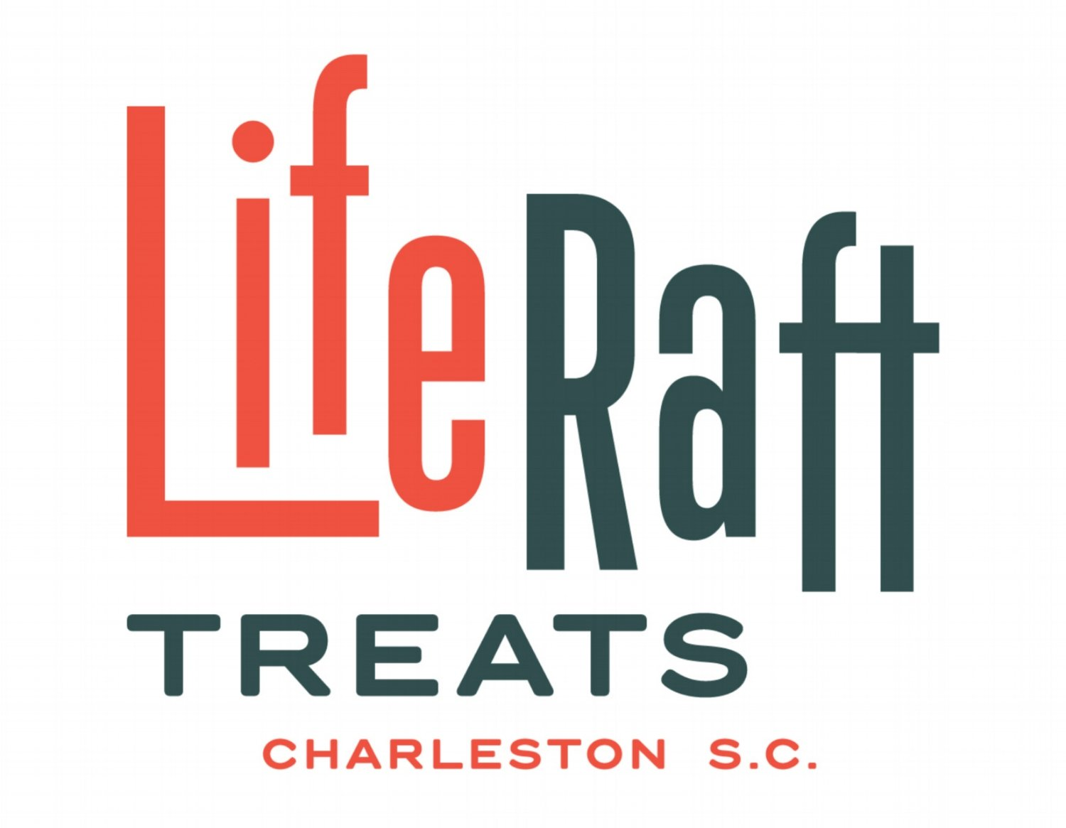 Life Raft Treats