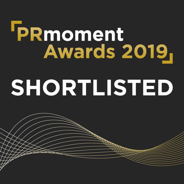 PRmoment-Awards-2019-Shortlist-Badge.png