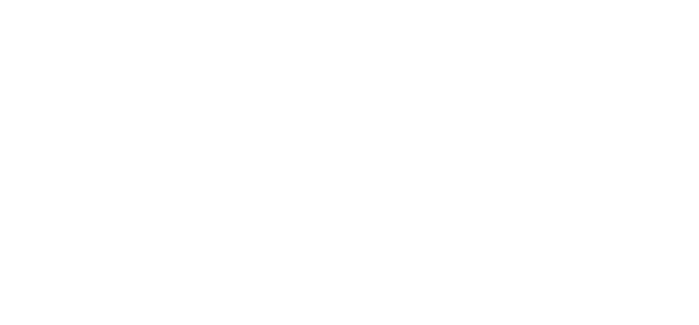 BSI-Assurance-Mark-ISO-9001-2015-KEYW.png