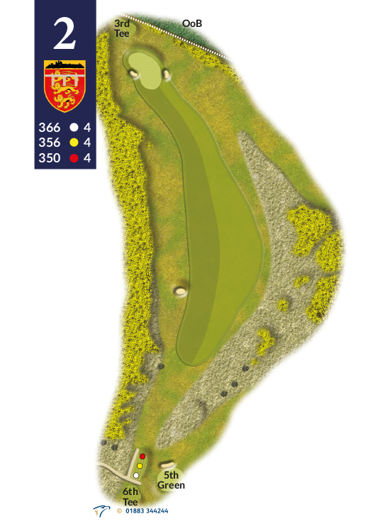 Dunstanburgh Castle GC WEB-2.jpg