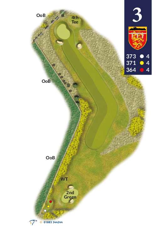 Dunstanburgh Castle GC WEB-3.jpg