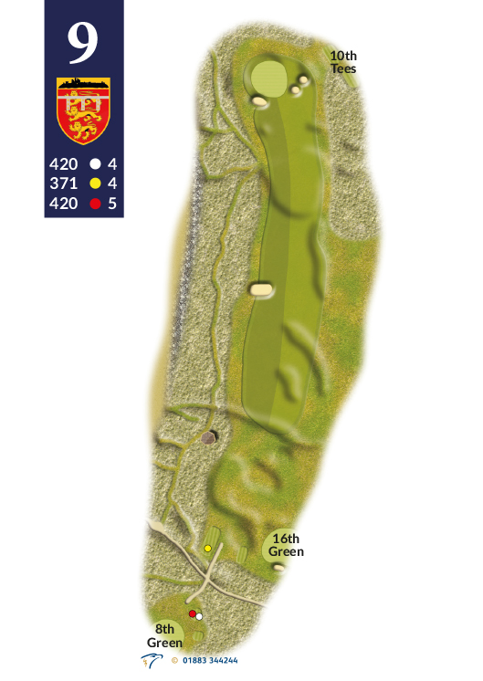 Dunstanburgh Castle GC WEB-9.jpg