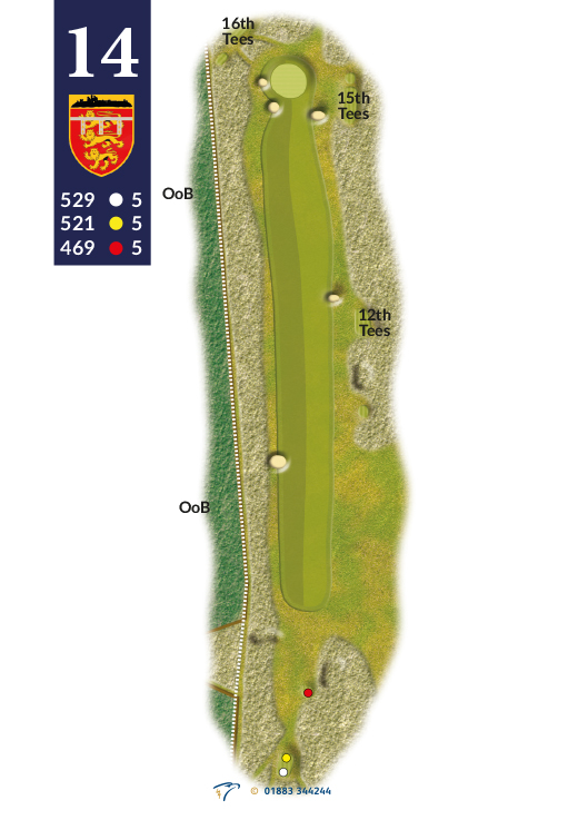 Dunstanburgh Castle GC WEB-14.jpg
