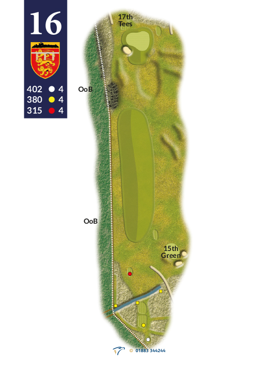 Dunstanburgh Castle GC WEB-16.jpg