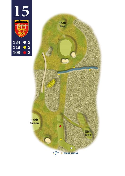 Dunstanburgh Castle GC WEB-15.jpg